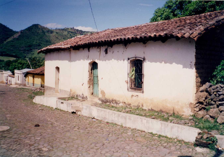 Jutiapa Guatemala Pictures Jutiapa Guatemala